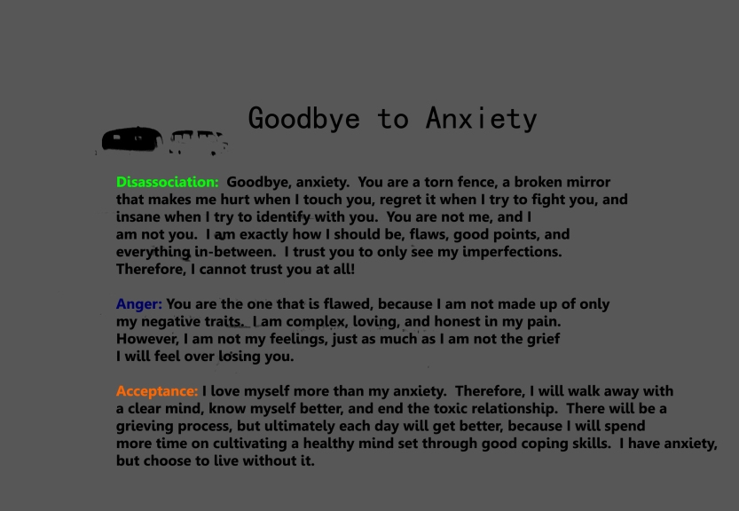 Goodbye to Anxiety copy