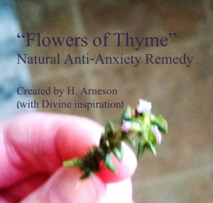flowers of thyme copy